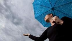 جو بارد و زخات مطرية متفرقة اليوم الأربعاء