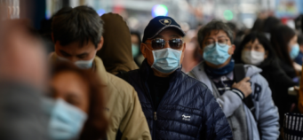 تحذير من وزارة الصحة بخصوص شراء الكمامات الصحية