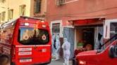 """فاس-مكناس : إصابة 14 جزارا بـفيروس """"كورونا"""""""
