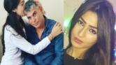 مـفـاجــأة.. الفنان عبد العزيز الستاتي في فيديو كليب ابنته