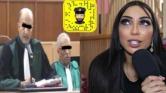 """بعد الحكم على مفجر قضية """"حمزة مون بيبي"""" بالسجن.. دنيا بطمة تخرج عن صمتها"""