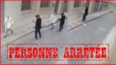 شفار سرق سيدة تحت التهديد بالسلاح الأبيض