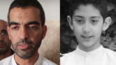 """أول تصريح لأب الطفل """"عدنان"""" بعد صدور الحكم"""