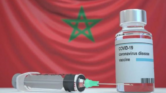 """معلومات مهمة عن لقاح """"أسترازينيكا"""" الذي توصل به المغرب"""