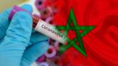 اللقاح سيصل يوم غد الجمعة للمغرب