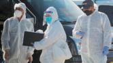 تفاصيل جديدة بخصوص تسجيل أول إصابة بسلالة كورونا الجديدة بالمغرب