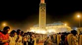 وزارة الأوقاف تقدم توضيحات بخصوص تراويح رمضان