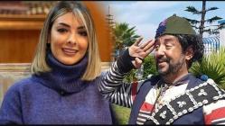 """الممثل """"طارق البخاري"""" ينشر تسجيل صوتي مخل بالحياء لممثلة مغربية"""