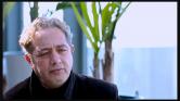 بالفيديو.. رفيق بوبكر مع بشرى الضو في مواجة مثيرة بين زوجته الحالية والسابقة
