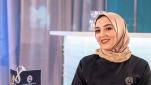 منع الفائزة بلقب ماستر شاف المغرب من الدخول إلى مطعم بسبب حجابها