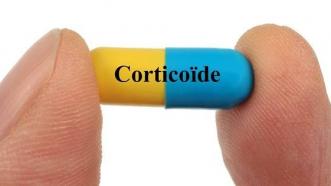 التحذير من مخاطر استعمال الكورتيكويد لزيادة الوزن عند النساء